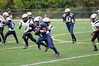 8 Year Olds vs Dacula (59)