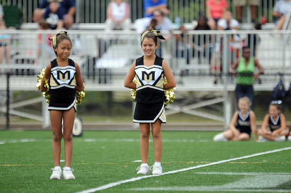 8 Year Olds vs Dacula (34)