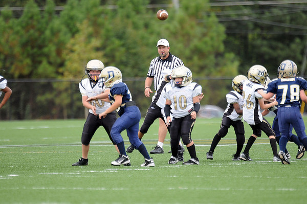 8 Year Olds vs Dacula (92)