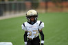 8 Year Olds vs Dacula (25)