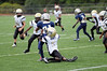 8 Year Olds vs Dacula (64)