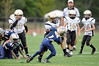 8 Year Olds vs Dacula (111)