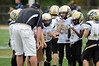 8 Year Olds vs Dacula (26)