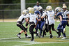 8 Year Olds vs Dacula (73)