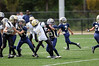 8 Year Olds vs Dacula (54)