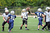 8 Year Olds vs Dacula (85)