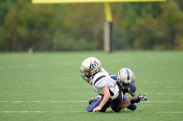 8 Year Olds vs Dacula (105)