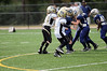 8 Year Olds vs Dacula (52)