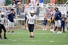 8 Year Olds vs Dacula (75)