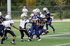 8 Year Olds vs Dacula (57)