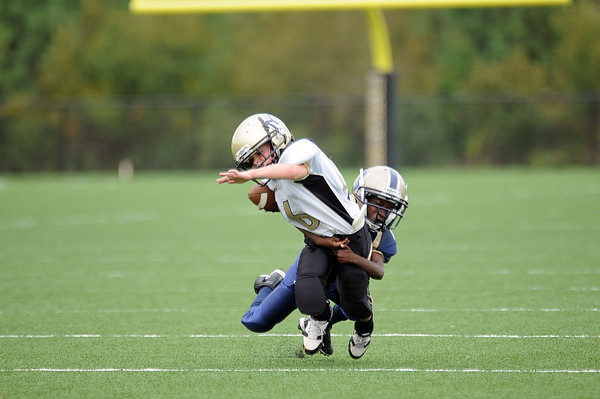 8 Year Olds vs Dacula (104)