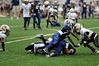 8 Year Olds vs Dacula (15)