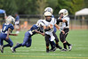 8 Year Olds vs Dacula (109)