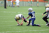 8 Year Olds vs Dacula (78)