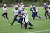8 Year Olds vs Dacula (63)