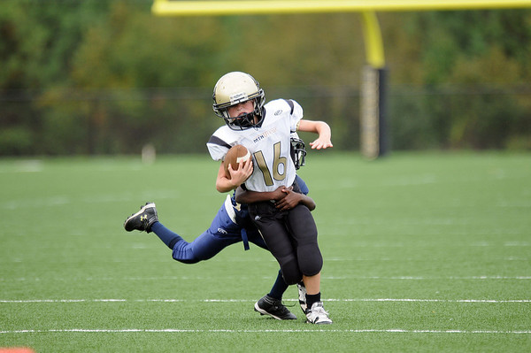 8 Year Olds vs Dacula (103)