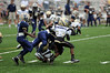 8 Year Olds vs Dacula (13)