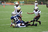 8 Year Olds vs Dacula (68)