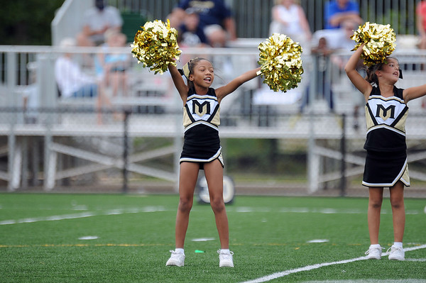 8 Year Olds vs Dacula (40)
