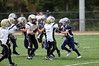 8 Year Olds vs Dacula (56)
