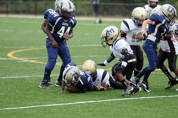 8 Year Olds vs Dacula (20)