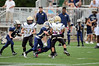 8 Year Olds vs Dacula (31)