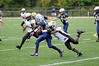 8 Year Olds vs Dacula (61)