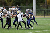 8 Year Olds vs Dacula (55)