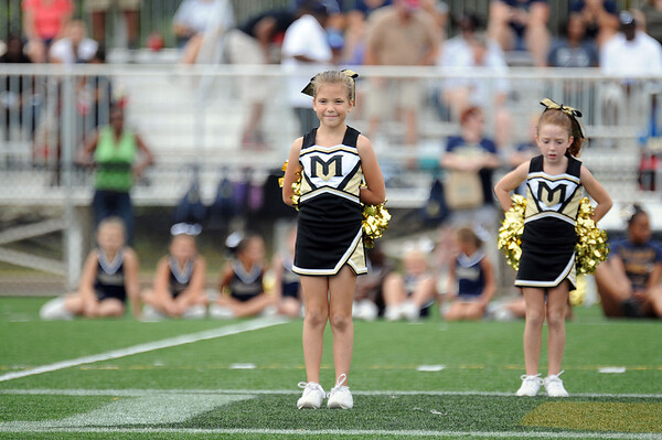 8 Year Olds vs Dacula (36)