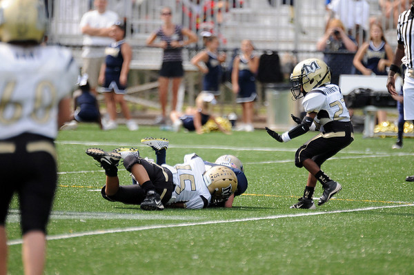 8 Year Olds vs Dacula (72)