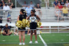 8 Year Olds vs Dacula (39)