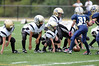 8 Year Olds vs Dacula (84)