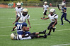 8 Year Olds vs Dacula (67)