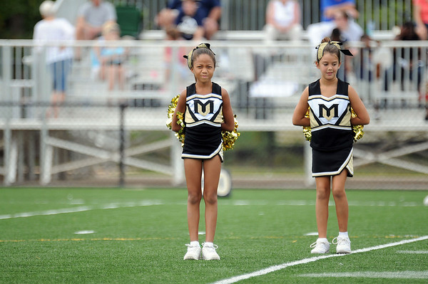 8 Year Olds vs Dacula (35)