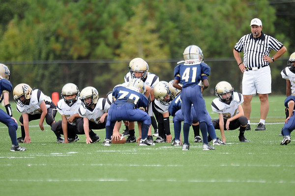 8 Year Olds vs Dacula (91)