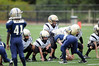 8 Year Olds vs Dacula (79)