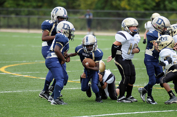 8 Year Olds vs Dacula (17)