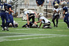 8 Year Olds vs Dacula (24)