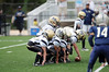 8 Year Olds vs Dacula (86)