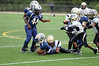 8 Year Olds vs Dacula (19)