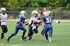 8 Year Olds vs Dacula (83)