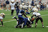 8 Year Olds vs Dacula (14)