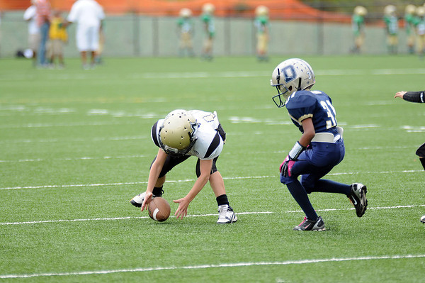 8 Year Olds vs Dacula (77)