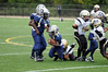 8 Year Olds vs Dacula (18)