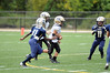 8 Year Olds vs Dacula (81)
