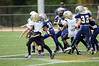 8 Year Olds vs Dacula (74)
