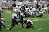 8 Year Olds vs Dacula (11)