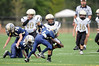 8 Year Olds vs Dacula (110)