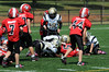 8 Year Olds vs Loganville (84)