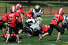 8 Year Olds vs Loganville (83)
